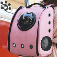 cat-bags-for-pet-outdoor-cats-backpack-window-bag-cat-carrier-capsule-great-ball-bags-for-cats-kitten-outdoor-pet-mochila-gato