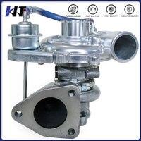 Turbo CT16 17201 30080 1720130080 Turbocharger For TOYOTA Hi Lux Hi ACE Hilux Hiace KDH222 Hi Lux Hi ACE 2.5L D4D 4WD 102HP 2KD