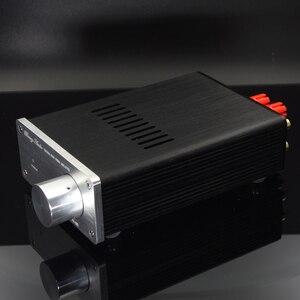 Image 2 - KYYSLB miniamplificador de potencia Digital TAS5630 de doble canal, Clase D, amplificador doméstico de 24 40V, 2x2019 W, 300 SA1