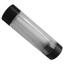 Shaper-Tip Billiard-Accessories Pool-Cue Repair-Tool Tapper Burnisher Prick 3-IN-1