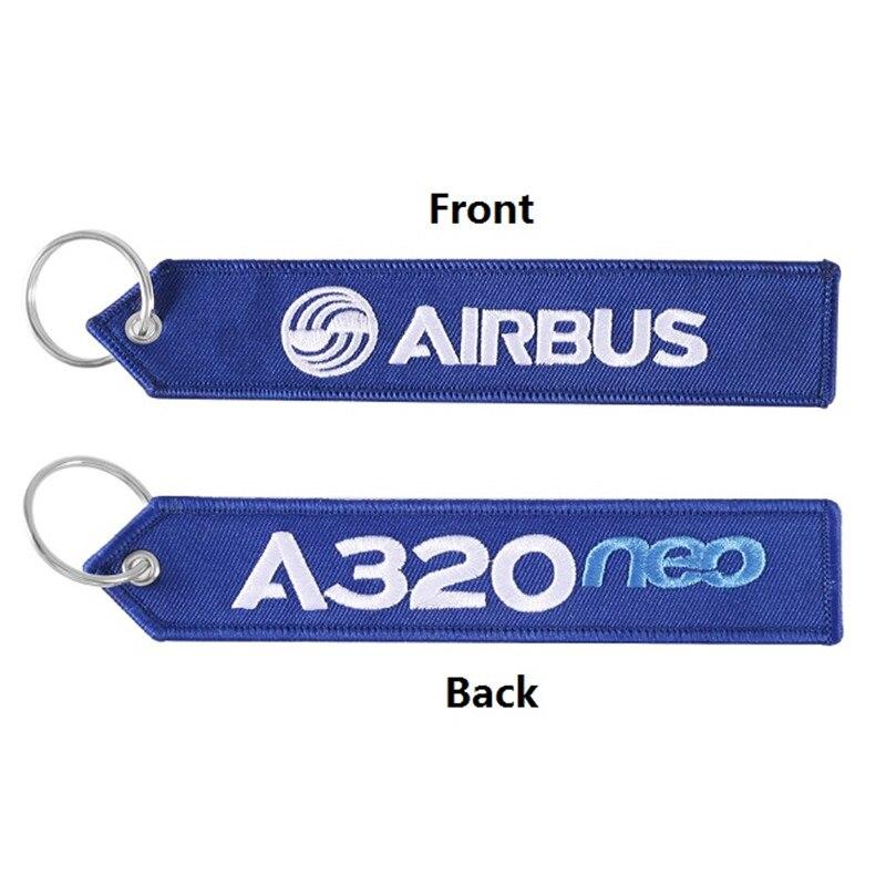 airbus keychain (03)