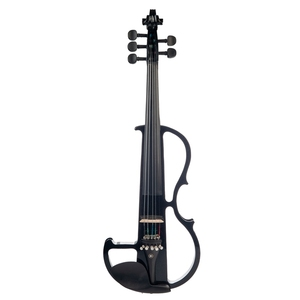 NAOMI Electric Violin 5 String