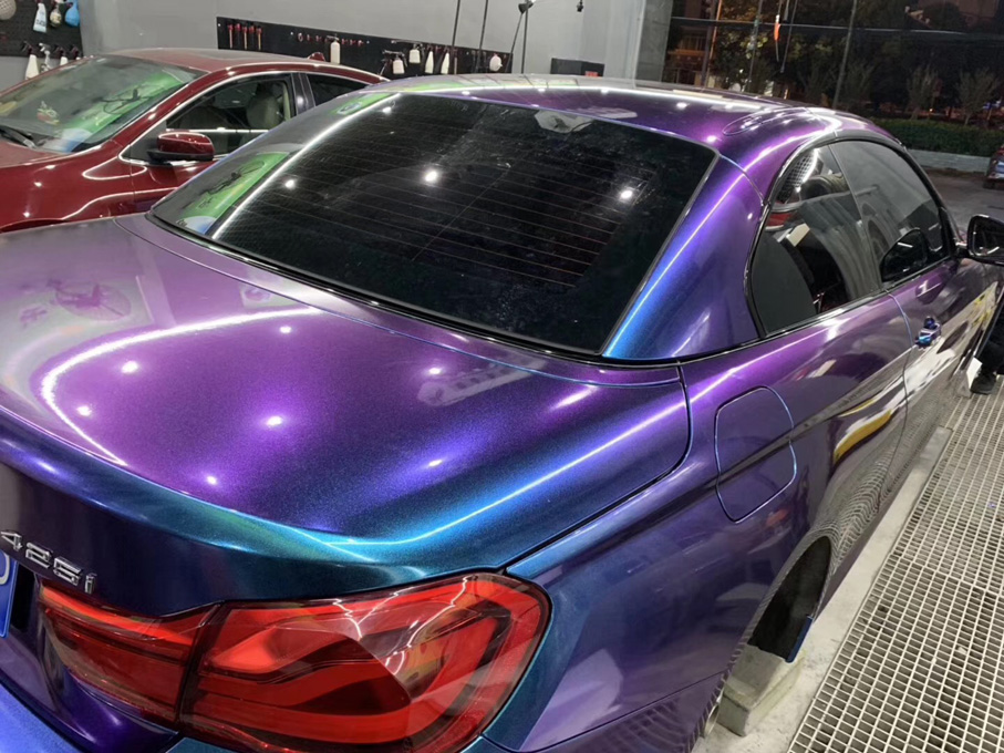 cheapest LUCKEASY Sunshade Custom-Fit for Tesla Model 3 2018 2019 Car Skylight Blind Shading Net Front windshield