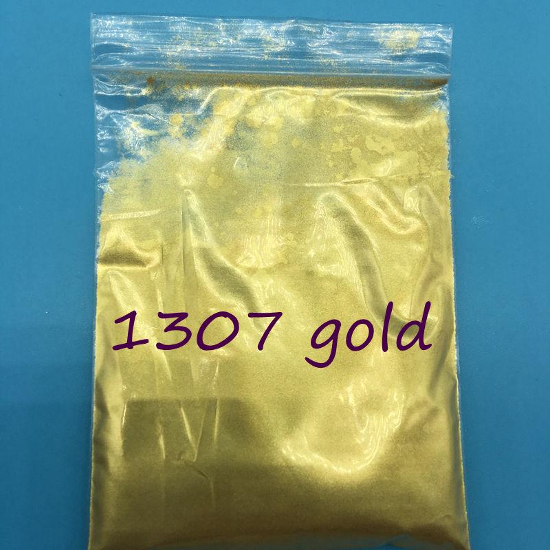 1307 gold_