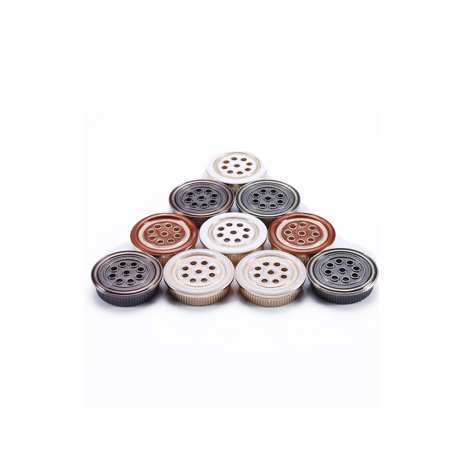 Opening Diameter 35mm Multicolor Vent Hole Mesh Cover Wardrobe Cabinet Shoe Cabinet Vent Hole Circular Furniture Vent Hole