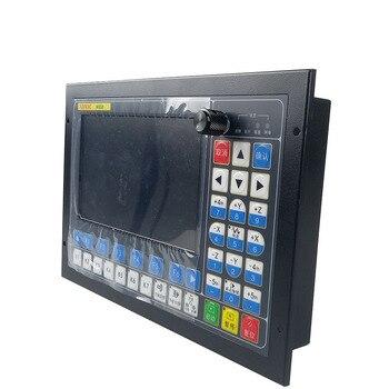 Автономный контроллер с ЧПУ M350 4/5 Axis 1 МГц g-код для фрезерного станка с ЧПУ