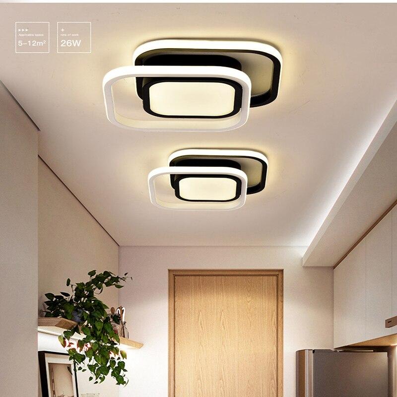 modernas luzes teto led para sala 04