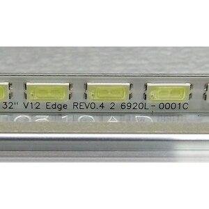32 V12 Edge REV0.4 2 6920L-0001C