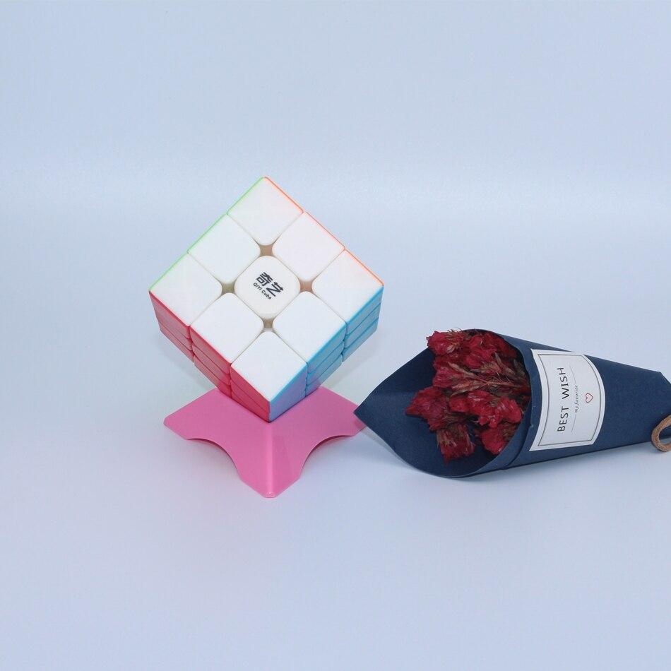 Rubiks Cube Price in Pakistan H1e65419473204cf4848850ec44267a3ca | Online In Pakistan