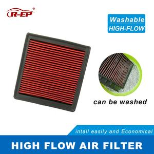 R-EP Replacement Air Filter Fi