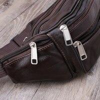Neue Mode Sport Taille Fanny-Pack Gürtel Tasche Pouch Reise Hüfte Geldbörse Männer Frauen