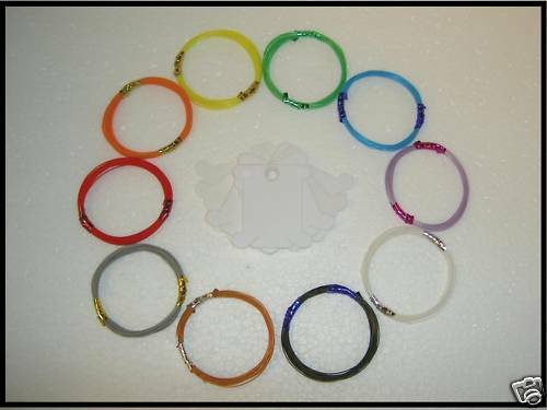10 X 30 Ft Kynar 30 Awg Wire 10 Color 4 Xbox V Game