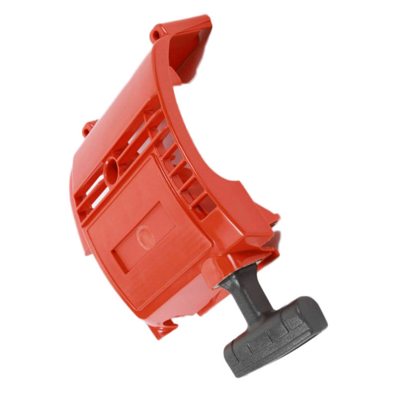 For Husqvarna 223 322 323 325 503852807 503852804 Recoil Starter Assembly Tools