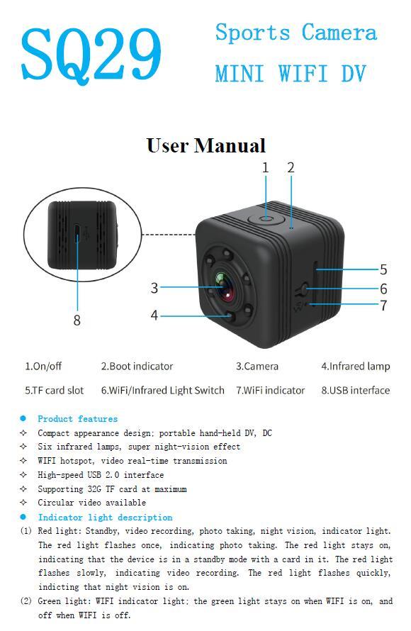 SQ29-manual-1