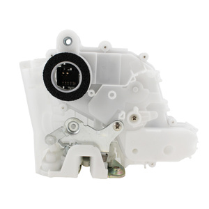 Image 3 - ドアロックラッチ席 CR V crv 2.4L 2007 2008 2009 2010 2011 フロントリア左右 72150SWAA01 72110 SWA A01