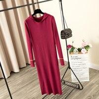Платье-лапша с капюшоном Цена 1458 руб. ($18.44) | 7 заказов Посмотреть