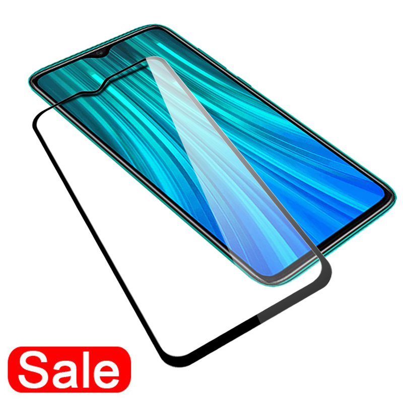 3D Protective Glass on For <font><b>Xiaomi</b></font> <font><b>Redmi</b></font> <font><b>Note</b></font> 8 <font><b>Pro</b></font> Tempered Glass For Xiomi <font><b>Redmi</b></font> <font><b>Note</b></font> 8 Note8 Not 8pro <font><b>Global</b></font> Safety Protectors image