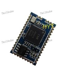CSRA64215 4.0 4.2 Bluetooth Low Energy Audio Module APTx LL Lossless Compression TWS I2S