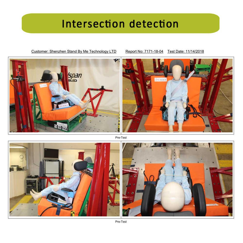 Assento de carro encosto de cabeça travesseiro descanso de viagem pescoço travesseiro solução de apoio para crianças travesseiro e adultos auto assento de cabeça almofada de carro