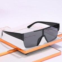 JH8087 Women Vintage fashion sunglasses Luxury design glasses classics Men Sun Glasses lentes de sol hombre/mujer