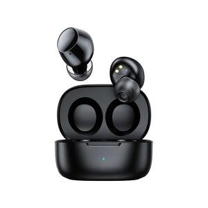Mifa X19 наушники-вкладыши TWS Bluetooth Earpone Беспроводной Bluetooth 5,0 наушники-вкладыши TWS с наушники гарнитура Шум шумоподавления спортивные Водонепро...