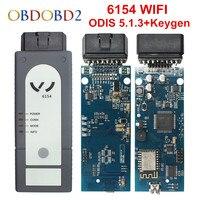 https://ae01.alicdn.com/kf/H1e6b090ee9e04b6b94967b5675544f29i/Original-OKI-5054A-ODIS-V5-1-6-Keygen-บล-ท-ธ-AMB2300-6154-WIFI-5054A-Full.jpg