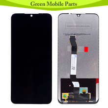Touch Screen For Wiko Plup/Pulp 4G LCD Display Assembly With Track   black white for wiko ridge 4g lcd touch screen assembly digiziter replacement lcd display for wiko ridge 4g free shipping
