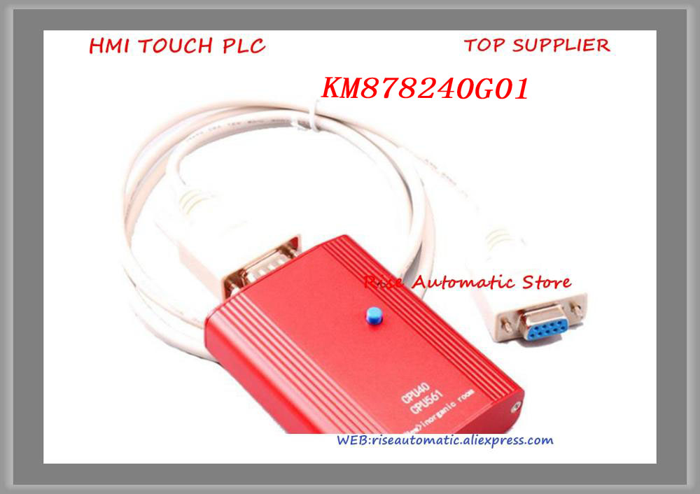 new version KM878240G01 Codec Giant codec Operator server New ORIGINAL KO NE test tool unlimited times