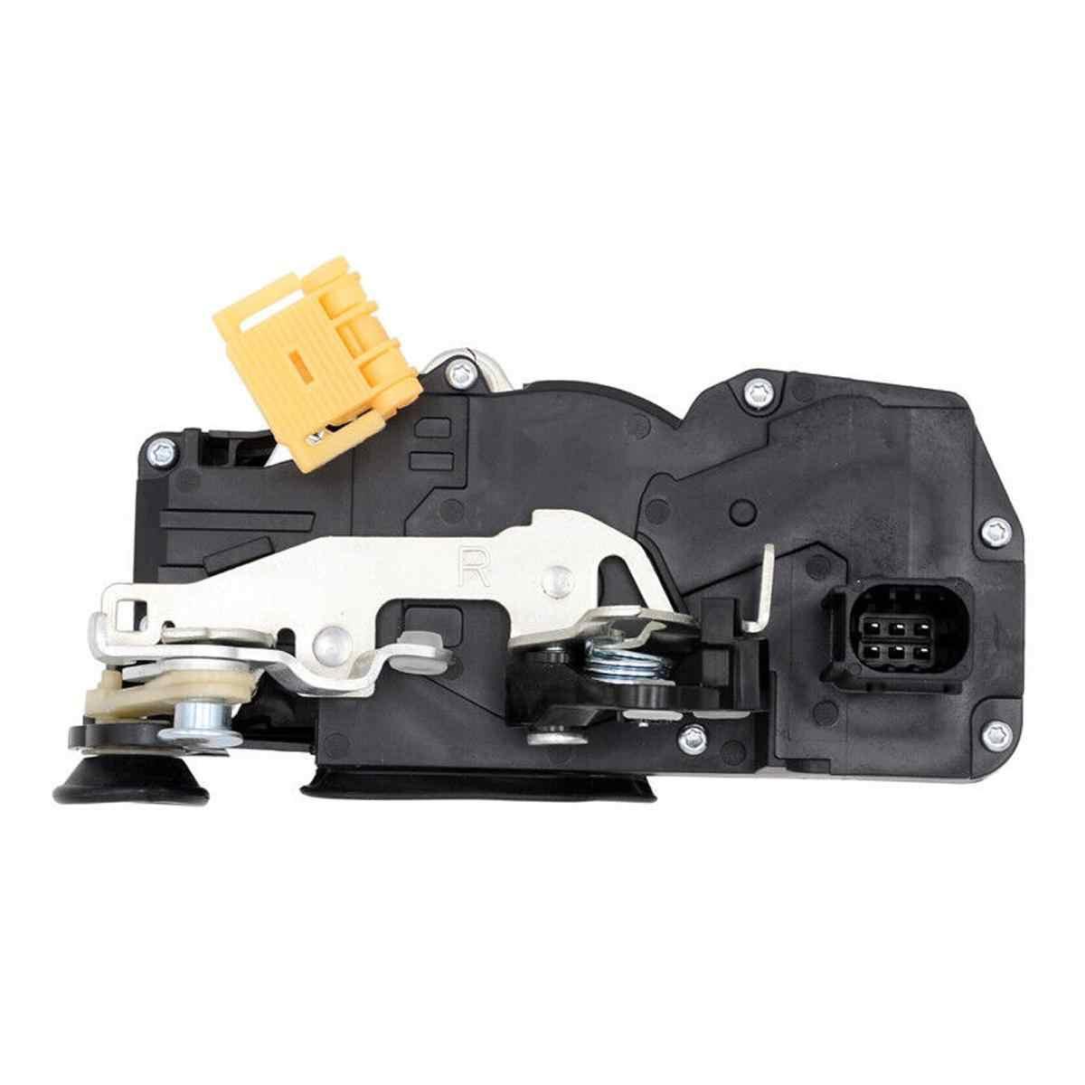 Door Lock Actuator 15816391 For Hummer H2 03 07 Door Lock Actuator Rear Right Side Aliexpress