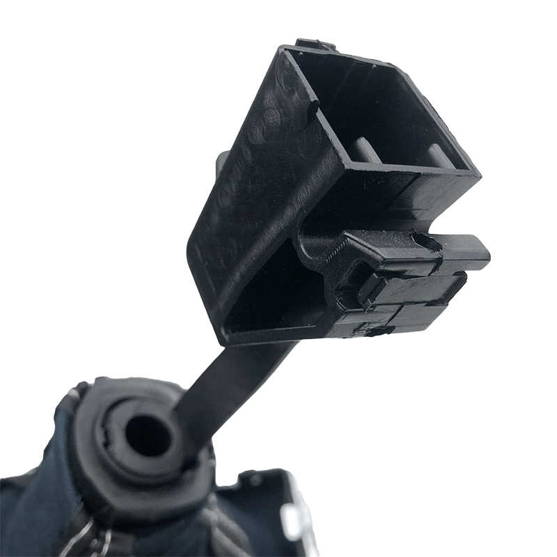 MT 5/6 palanca de cambios de velocidad perilla de cambio de cuero de arranque caso Collar para OPEL ASTRA III H 1,6 VAUXHALL 2004 2005 2006 2007 2008 2009 2010