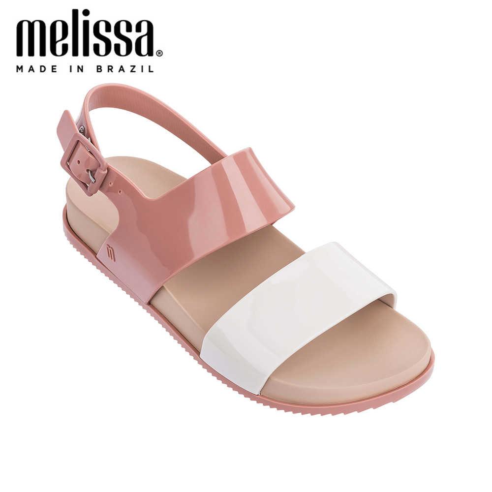 Melissa Cosmic Sandal III Sandalia