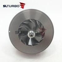 Chra do turbocompressor do núcleo tf035 49135-03310 4913503310 do turbocompressor da turbina para mitsubishi pajero 4m40 2.8l refrigerado a água somente