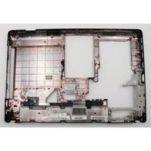 Новинка для lenovo thinkpad e430 e435 нижний чехол ноутбука