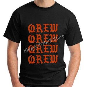 I Feel Like A Hypebeast Qiasomar Atlanta Sneakers Black Men'S T-Shirt Size S-3Xl Hip-Hop Tee Shirt
