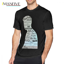 Sabaton T Shirt Mens Armour T-Shirt Men 3d Print Summer T Shirts Men's Tee Shirt With Short Sleeves Graphic Casual Tee Shirt graphic print tee with pleated skort