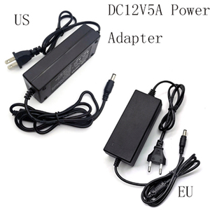 Image 5 - Cabzty iMax B6 Balance Charger 80W 6A Model Li Po/Li Fe/Ni MH/Li lon/Ni Cd/PB Battery Charger T plug (12V/5A adapter optional)