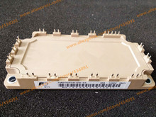 Free Shipping New 7MBR50SB120 55 module