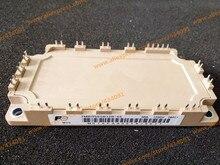 Livraison gratuite nouveau module 7MBR50SB120 55