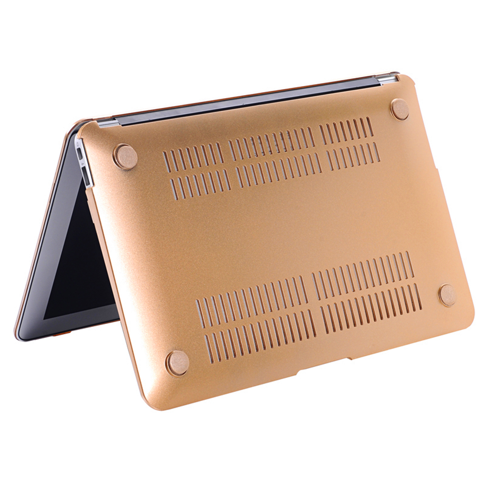 Metal Case for MacBook 43