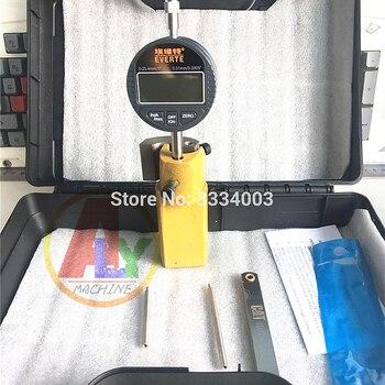 diesel fuel injector timing tool for CATT 9U-5132H 3512 3516 3116HEUI MEUlMUl diesel engine system