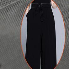 Tencel человеческие шелковые переплетенные ткани 65% T 35% V экологически чистые и дышащие женские платья Tencel конопли