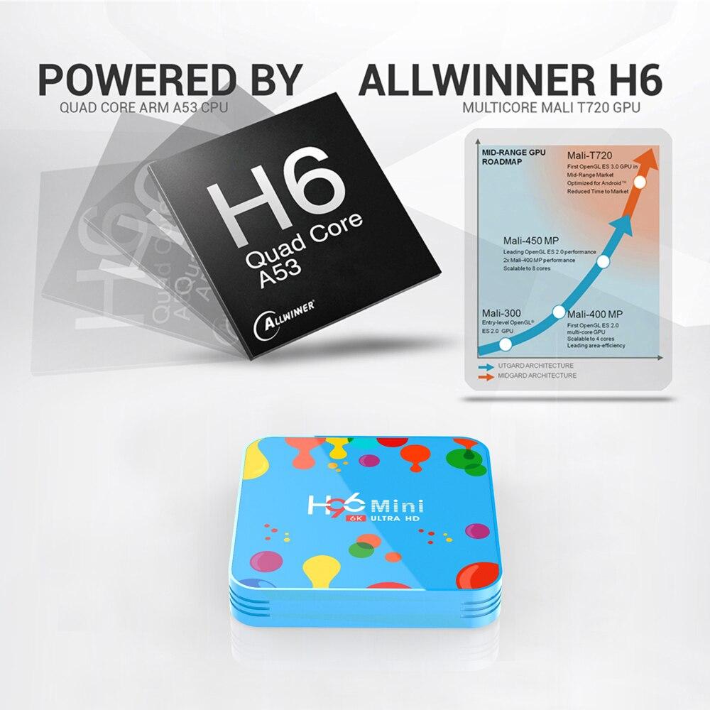 H96-Mini-H6-002-4GB-1