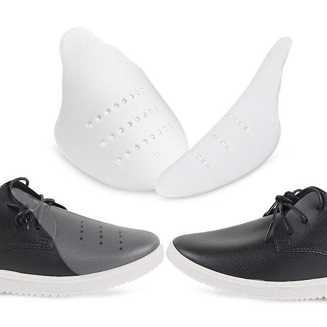 anti pieghe scarpe air force 1