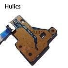 Hulics Original for ...