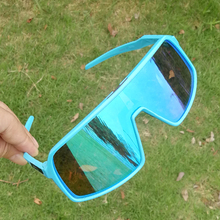 Sutro Goggles Polarized Cycling Sunglasses Men women Sport Road Mtb Mountain Bike Glasses Eyewear Sun glasses JBR JAW PRIZM