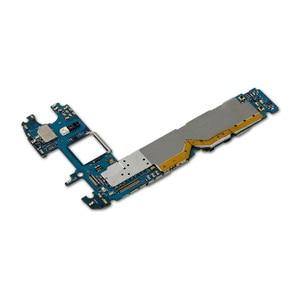 Image 4 - 삼성 갤럭시 S6 G920F 마더 보드 오리지널 대체 클린 로직 보드 안드로이드 시스템 전체 칩 메인 보드 32gb/64gb