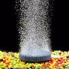 40mm water Pond Pump...