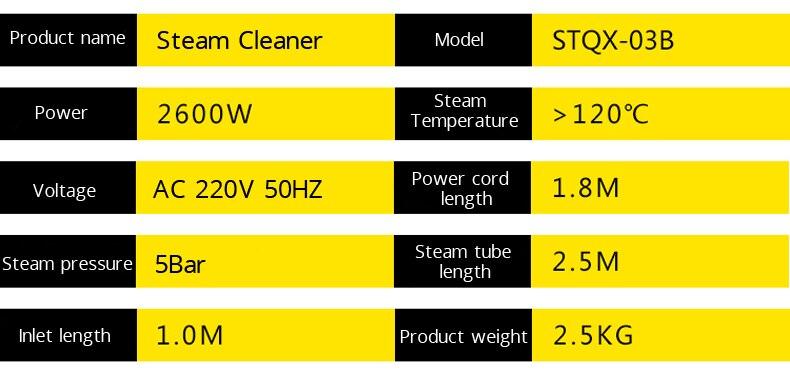 lavar carro alta pressão condicionador ar máquina limpeza capô