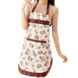 Mujeres Hombres cocina Chef cocina hogar restaurante babero vestido delantales con bolsillo cocina restaurante bolsillo vestido de regalo