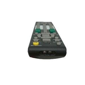 Image 5 - Remote Control For Onkyo AV TX SR502 SR504 SR505 SR603 SR604 SR605 SR304E HT S590 HT S3100 HT R550 RC 606S RC 607M RC 681M